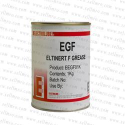 易力高EGF