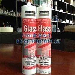 道康宁Glass硅酮玻璃密封胶