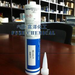 信越KE-445R耐高温硅胶