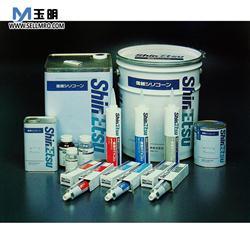 信越KE-4897电子硅胶