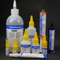 赛博邦2008瞬干胶|Cyberbond 2008
