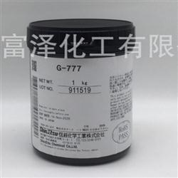 信越G-777导热硅脂