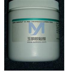 道康宁TC-5021导热硅脂