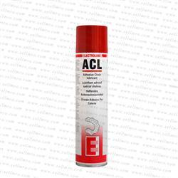 易力高ACL粘性链条润滑剂