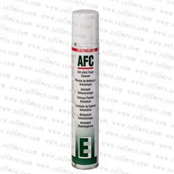 易力高AFC抗静电泡沫清洁剂