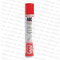 易力高AGC铜防卡液