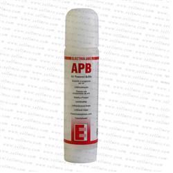 易力高APB空压瓶