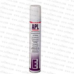 易力高APL丙烯酸保护漆