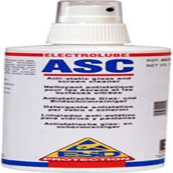 易力高ASC250ML玻璃和屏幕防静电清洗剂
