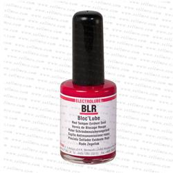 易力高BLV标记液|Electrolube BLV