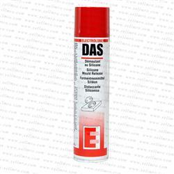 易力高DAS400硅脱模剂