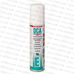 易力高DCA的产品图片