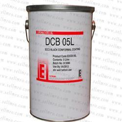 易力高DCB改性硅涂料