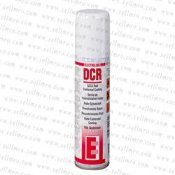 易力高DCRSCC3保形涂料|Electrolube DCR