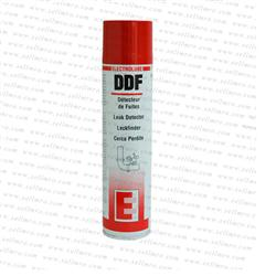易力高DDF测漏剂|Electrolube DDF