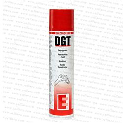 易力高DGT渗透液|Electrolube DGT