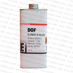 易力高DOFEltinert F-油|ElectrolubeDOF