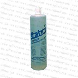 易力高E5001CRStaticide绝对无尘室洗液