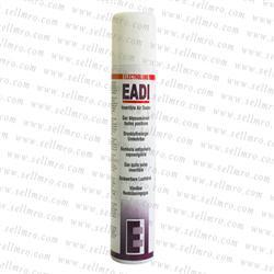 易力高EADI强力气体除尘剂