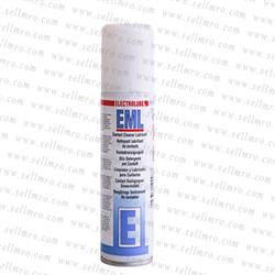易力高EML触点清洁润滑剂