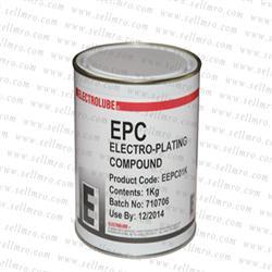 易力高EPC电镀润滑剂