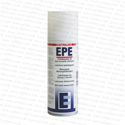 易力高EPE的产品图片