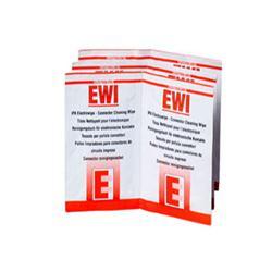 易力高EWIIPA电子擦拭巾