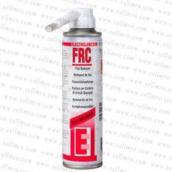 易力高FRC的产品图片