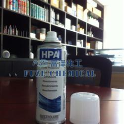 易力高HPA的产品图片