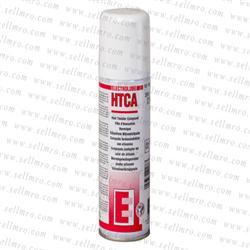 易力高HTCA无硅导热脂喷雾