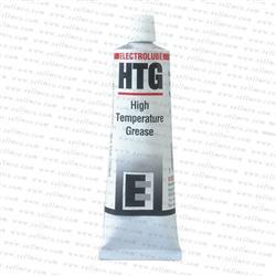 易力高HTG的产品图片