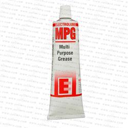 易力高MPG多功能润滑脂