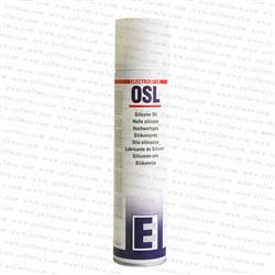 易力高OSL400的产品图片