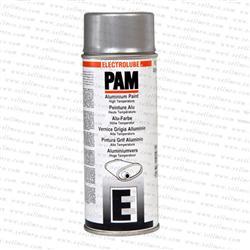 易力高PAM的产品图片