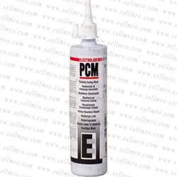 易力高PCM易剥遮蔽剂