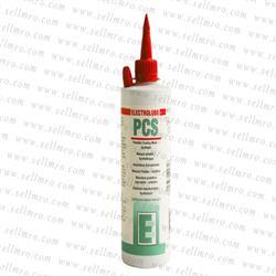 易力高PCS易剥合成遮蔽剂
