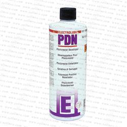 易力高PDN光刻胶显影剂