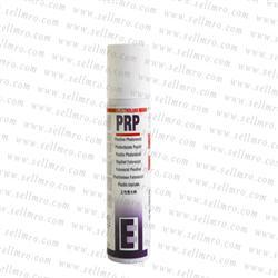 易力高PRP正光抗蚀剂