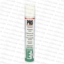 易力高PRS墨迹清洗剂|Electrolube PRS