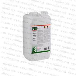易力高PTH聚氨酯稀释液