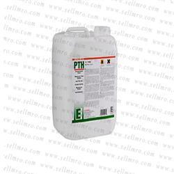 易力高PTH聚氨酯稀释液|Electrolube PTH
