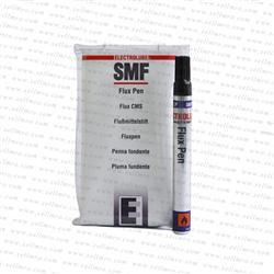 易力高SMF的产品图片