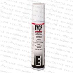 易力高TFCF表面修饰氟涂料