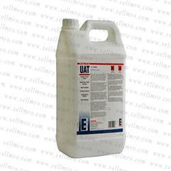 易力高UAT通用丙烯酸稀释剂|Electrolube UAT