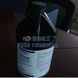 海斯迪克UV162UV胶 Hystic 1KG