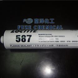 乐泰587的产品图片