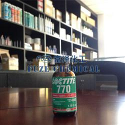 乐泰770处理剂|Loctite 770
