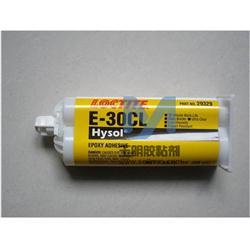 乐泰E-30CL结构胶|Loctite E-30CL