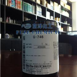 信越G-746导热硅脂