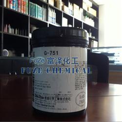 信越G-751高导热硅脂